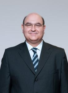 Gabriel Bernardino, Chairman EIOPA