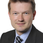 Martin Kastler, MdEP (CSU/EVP)