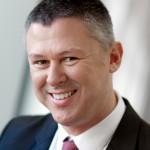 Peter Maier. Leiter Steuern, Altersvorsorge, Statistik BVI.