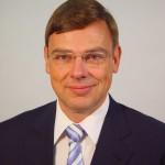 Peter Wohlleben, PSVaG