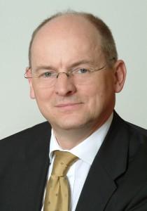 Rainer Jakubowksi, BVV