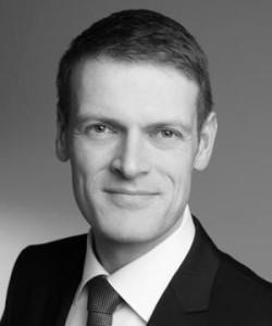 Matthias Dietrich, itechx GmbH