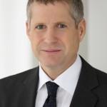 Thomas Keller, Primerenewables GmbH
