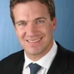 Manfred Bubenheim, Deutsche Post DHL