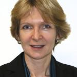 Michaela Koller, Insurance Europe