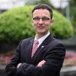 Peter Johann, BASF