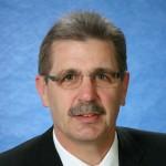 Joachim Schwind, Höchster Pensionskasse