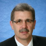 Joachim Schwind. Hoechster Pensionskasse.