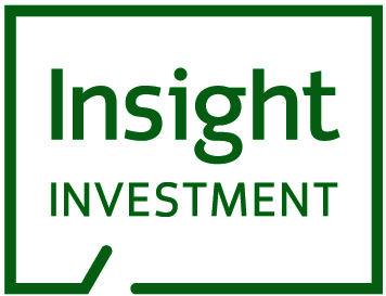 Insight Logo Col A4_CMYK-01