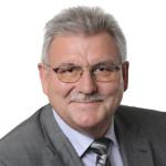 Werner Langen, MdEP (CDU/EVP)