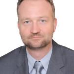 Klaus Wiedner, Europäische Kommission
