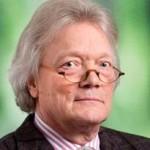 Benne van Popta, OPSG-Chair