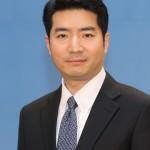 Austin Kweon, CEO Aon Hewitt Süd-Korea.