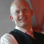 Detlef Mackewicz, Mackewicz und Partner, Investment Andvisers
