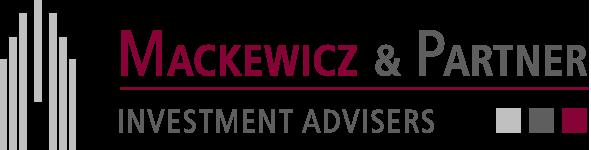 Mackewicz_Logo