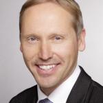 Christian Storck, Leiter Unternehmen, öffentliche Einrichtungen und Pensionslösungen der FRANKFURT-TRUST