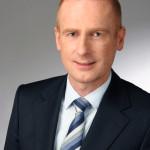 Helmut Aden, Vorstand BVV