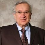 Peter Hadasch, Direktor Altersvorsorge und Versicherungsdienst der Nestlé Deutschland AG