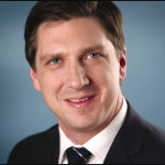 Wolfgang Murmann, Insight Investment