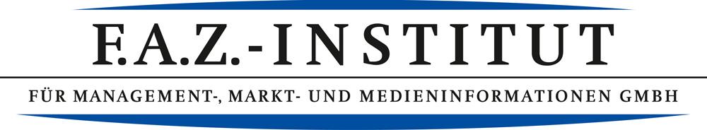 FAZ-Institut-UZ-Logo