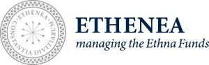 RZ_ethenea_logo_pos_rgb_800px
