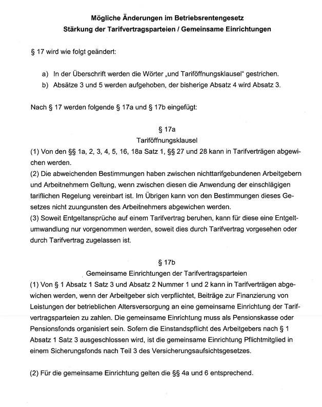 Diskussionsvorschlag 17b (anklicken)
