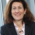 Caterina Dattolo. BNY Mellon.