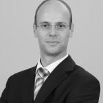 Ruediger Schmidt, DRSC