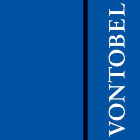 Logo_24_rgb