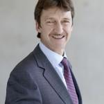 Dr. Klaus Mössle