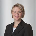Anne Augustin, Soziale Sicherung und Sozialrecht, BAVC
