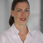Dr. Monika Ritter, AXA IM