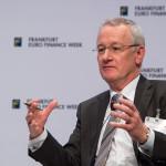 Bernhard Wiesner, Bosch. Foto: EIOPA, FFM.