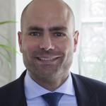 Alexander Siegmund, Kölner Pensionsmanagement GmbH