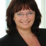 Elisabeth Roegele, BaFin. Foto: buj.net