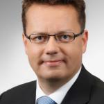 Peter Schwark, GDV
