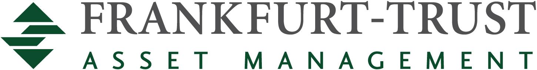 FT-Logo_RGB