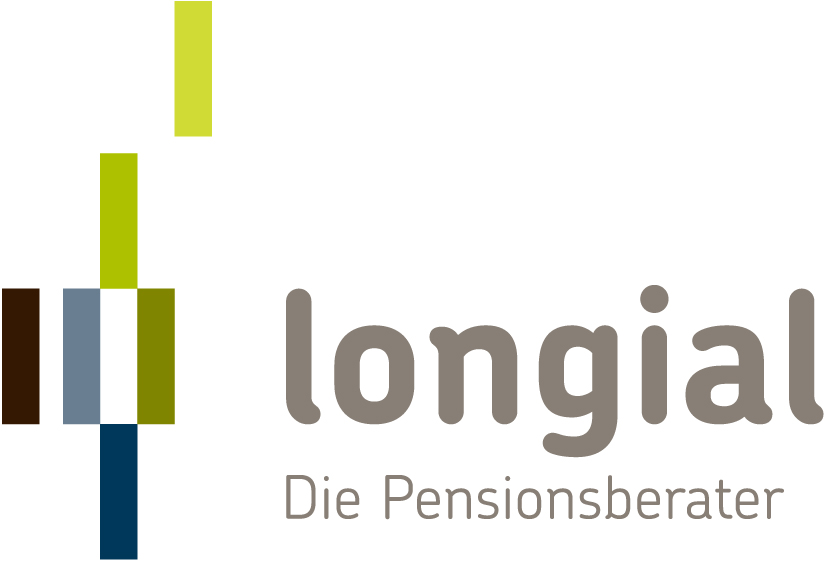Longial PB Logo rz
