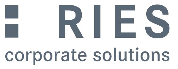 Ries logo_RCS_RGB