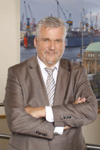 Axel Kleinlein BdV