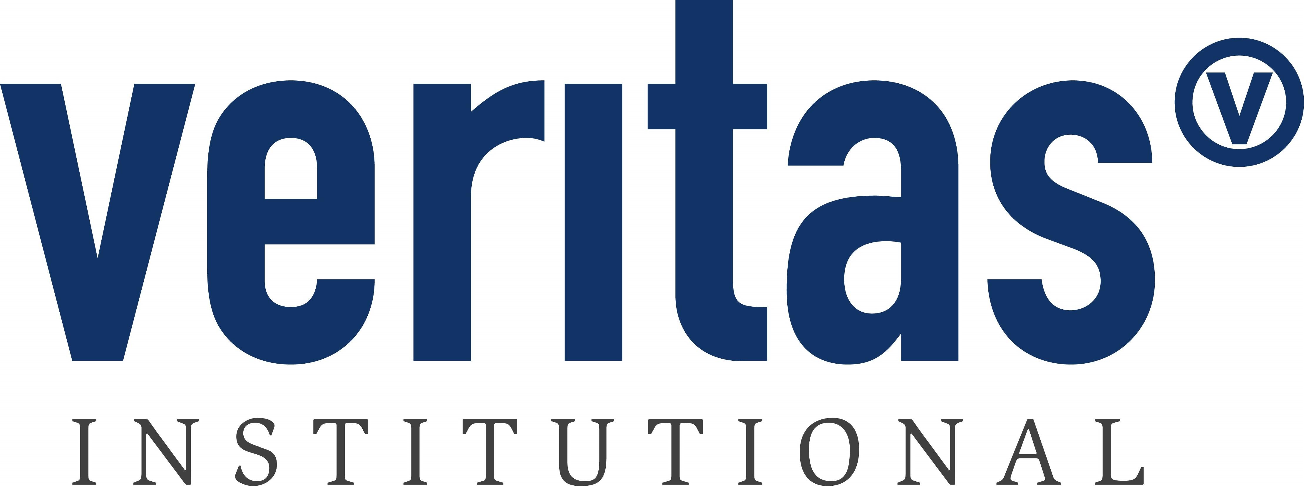 Logo_Veritas-Instit_rgb