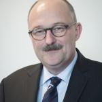 Michael Meister, StS im BMF. Foto: BMF.