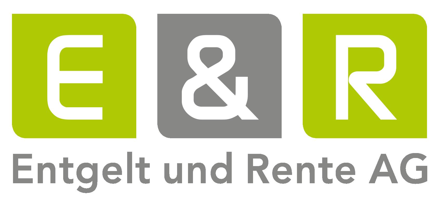 72DPI_E&R_Entgelt_&_Rente_RGB E-R AG