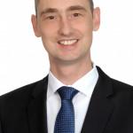 Clemens Frey. PwC.