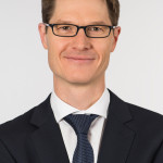Andreas Wimmer. Allianz Lebensversicherungs-AG.