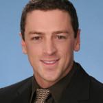 Jens Macco. Teamleiter Versicherungsmathematik und Systembetreuung Nestlé Pensionsfonds AG.
