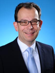Andreas Hilka.