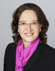 Cornelia Schmid. aba.