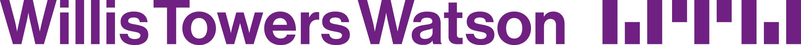 wtw_logo_hrz_rgb WTW Willis Towers Watson