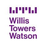 wtw_logo_vrt_rgb Willis Towers Watson vertikal